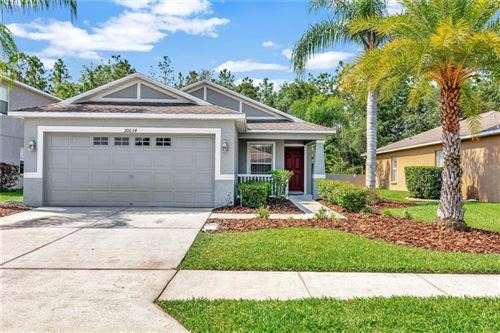 Main image for 30634 WHITE BIRD AVENUE, WESLEY CHAPEL,FL33543. Photo 1 of 47