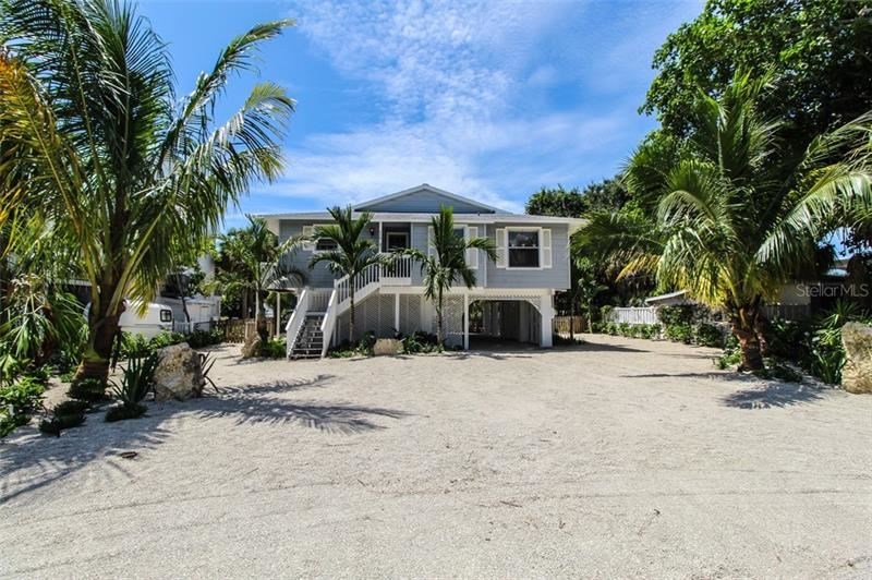 Photo of 220 PERIWINKLE PLAZA, ANNA MARIA, FL 34216 (MLS # A4473346)