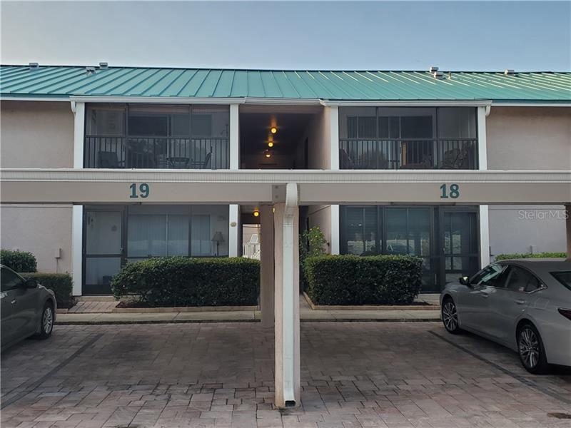 5625 MIDNIGHT PASS ROAD #608, Sarasota, FL 34242 - #: A4483346