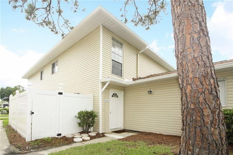 4363 SHADOW CREST PLACE #2, Orlando, FL 32811 - #: O5862346
