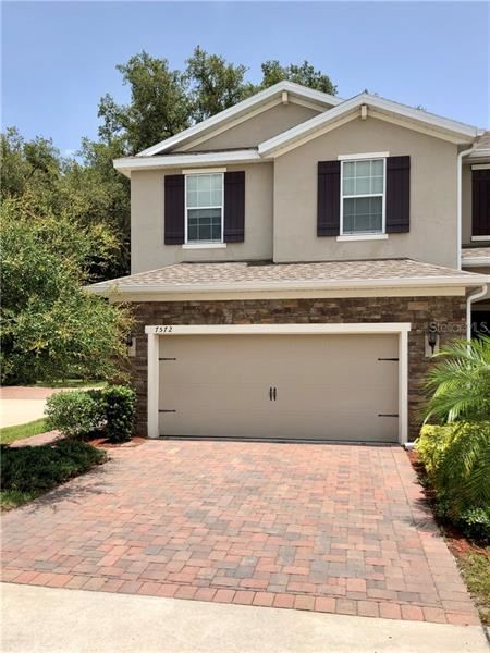 7572 ALOMA PINES COURT, Winter Park, FL 32792 - #: O5874346