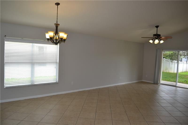 Photo of 2932 CONNER LANE, KISSIMMEE, FL 34741 (MLS # O5902346)