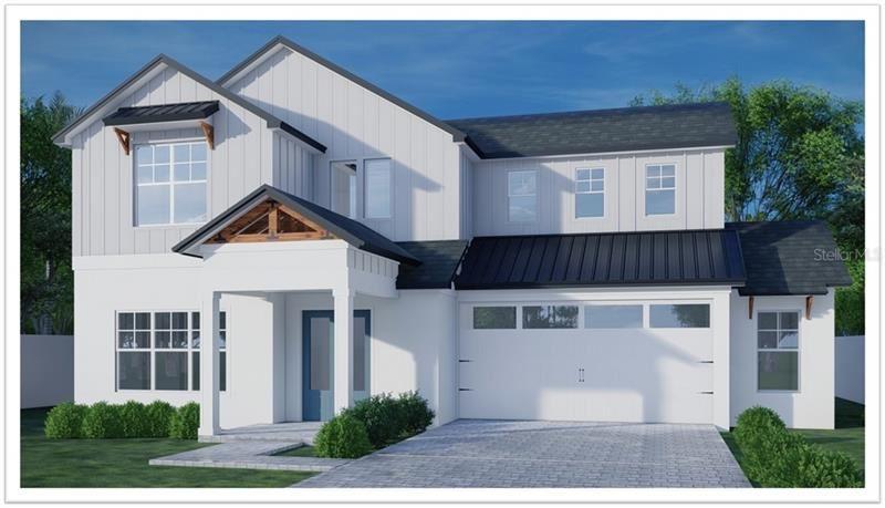 1123 W NEW HAMPSHIRE STREET, Orlando, FL 32804 - #: O5923346