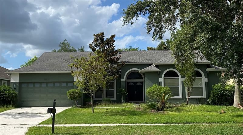 14873 BONNYBRIDGE DRIVE, Orlando, FL 32826 - MLS#: OM620346