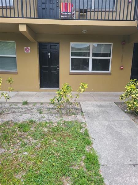 2500 HARN BOULEVARD #E4, Clearwater, FL 33764 - #: U8117346