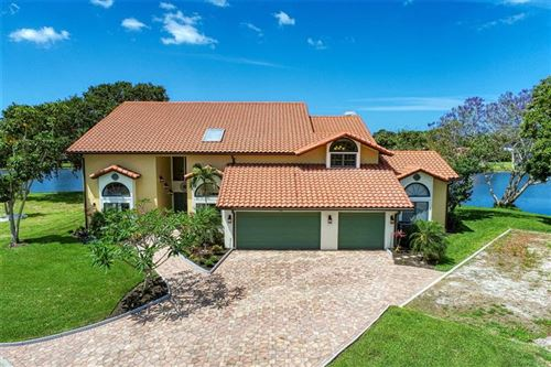 Photo of 477 DOVER CIRCLE, ENGLEWOOD, FL 34223 (MLS # D6118347)