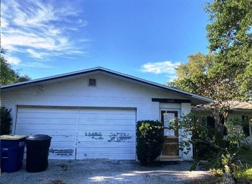 Photo of 1646 SUNSET POINT ROAD, CLEARWATER, FL 33755 (MLS # O5868347)