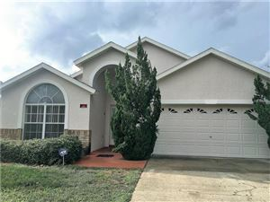 Photo of 16037 BLOSSOM HILL LOOP, CLERMONT, FL 34714 (MLS # S4857347)
