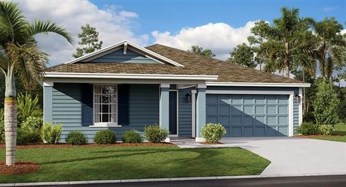 Photo of 4422 BLUFF OAK LOOP, KISSIMMEE, FL 34746 (MLS # T3211347)