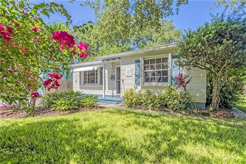 Main image for 2613 45TH STREET S, GULFPORT,FL33711. Photo 1 of 23