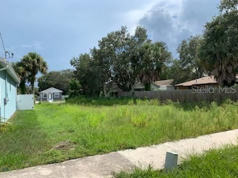 Main image for 1905 E 23RD AVENUE, TAMPA, FL  33605. Photo 1 of 3