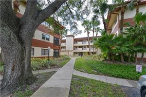 Photo of 2650 COUNTRYSIDE BOULEVARD #F204, CLEARWATER, FL 33761 (MLS # W7814347)
