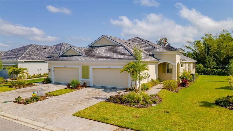7619 CAMPUS COVE, Sarasota, FL 34243 - #: A4497347