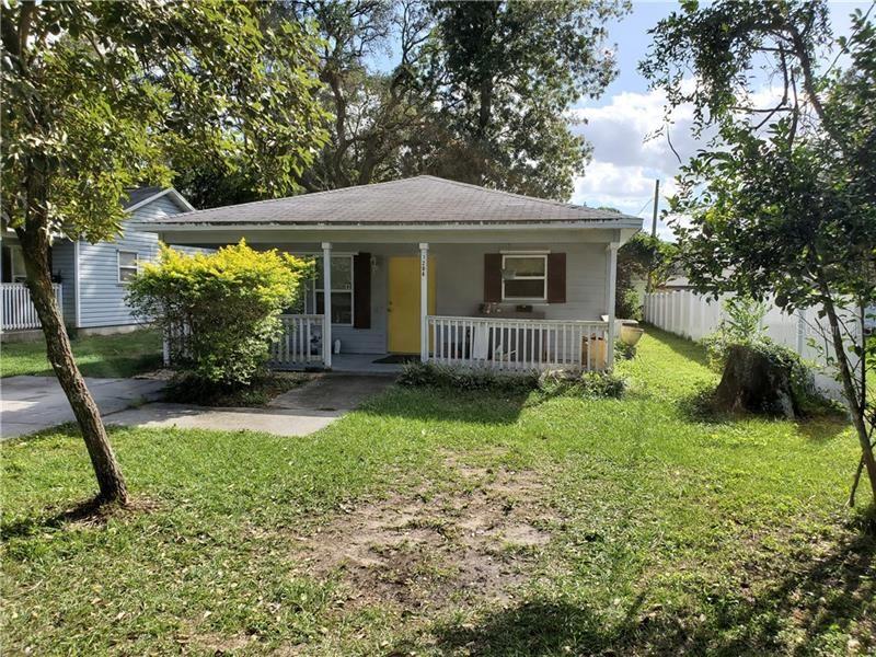 1206 JOSEPHINE STREET, Lakeland, FL 33815 - #: L4919347