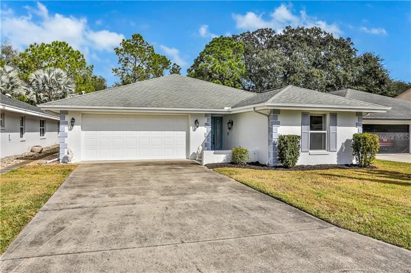 734 CANBERRA ROAD, Winter Haven, FL 33884 - MLS#: P4914347