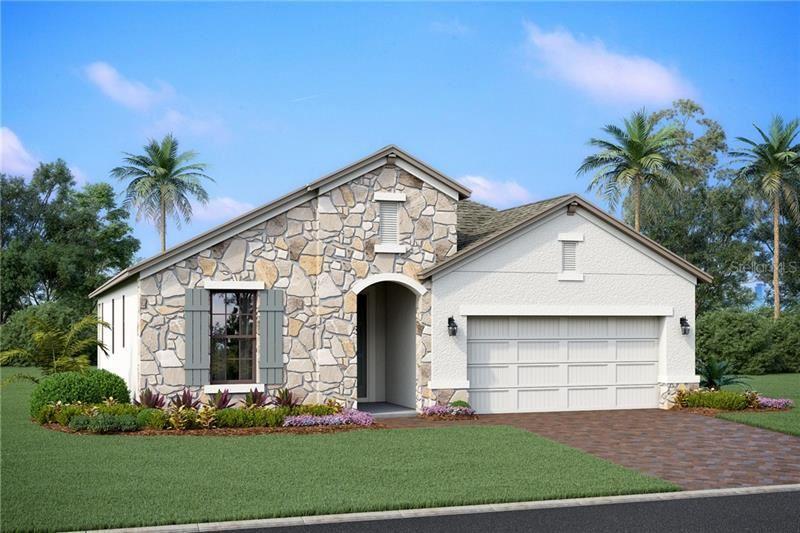 3559 SECRET STROLL DRIVE, Sarasota, FL 34240 - #: R4903347
