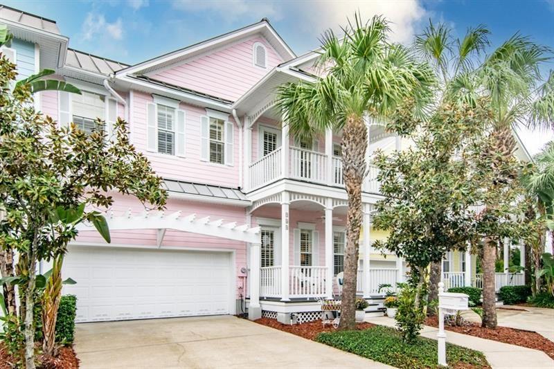 940 HEMINGWAY CIRCLE, Tampa, FL 33602 - MLS#: T3275347