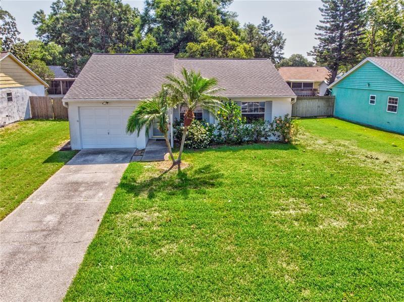 3148 CARLSBAD STREET, New Port Richey, FL 34655 - MLS#: W7833347