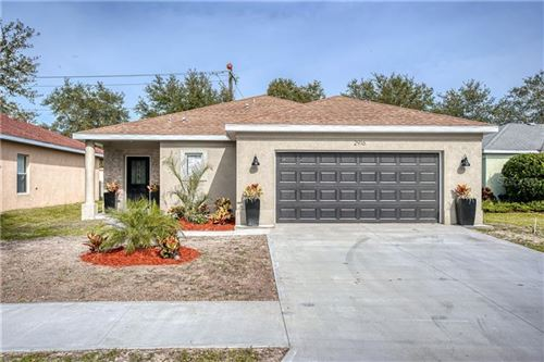 Photo of 2916 27TH COURT E, PALMETTO, FL 34221 (MLS # A4453348)