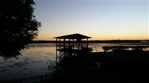 Photo of 36134 LAKE PASADENA ROAD, DADE CITY, FL 33525 (MLS # H2201348)