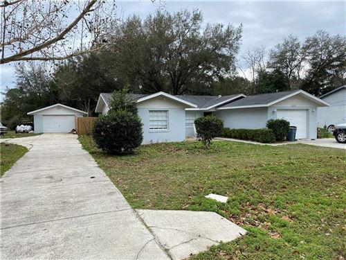 Photo of 20432 SW MARINE BOULEVARD, DUNNELLON, FL 34431 (MLS # OM612348)