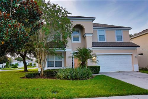 Photo of 7771 TOSTETH STREET, KISSIMMEE, FL 34747 (MLS # S5038348)