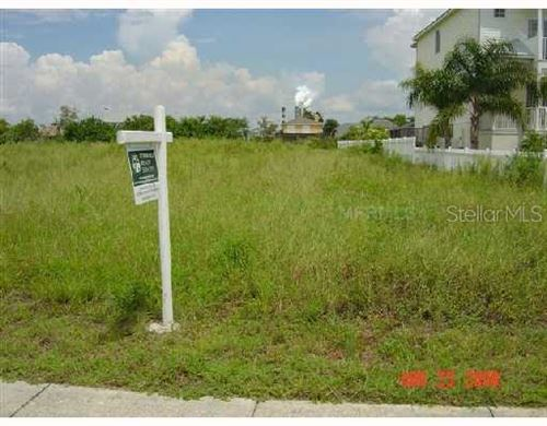 Main image for 1103 APOLLO BEACH BOULEVARD, APOLLO BEACH, FL  33572. Photo 1 of 3
