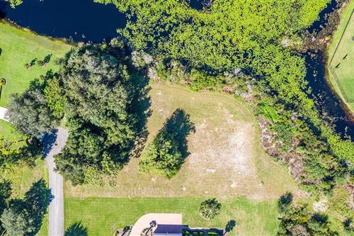 Main image for 2625 TYLERS RIVER RUN, LUTZ,FL33559. Photo 1 of 6