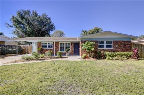 Photo of 4513 S TRASK ST, TAMPA, FL 33611 (MLS # T3210348)