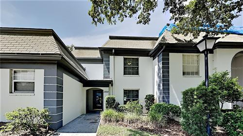 Photo of 1303 N MCMULLEN BOOTH ROAD #1303, CLEARWATER, FL 33759 (MLS # T3311348)