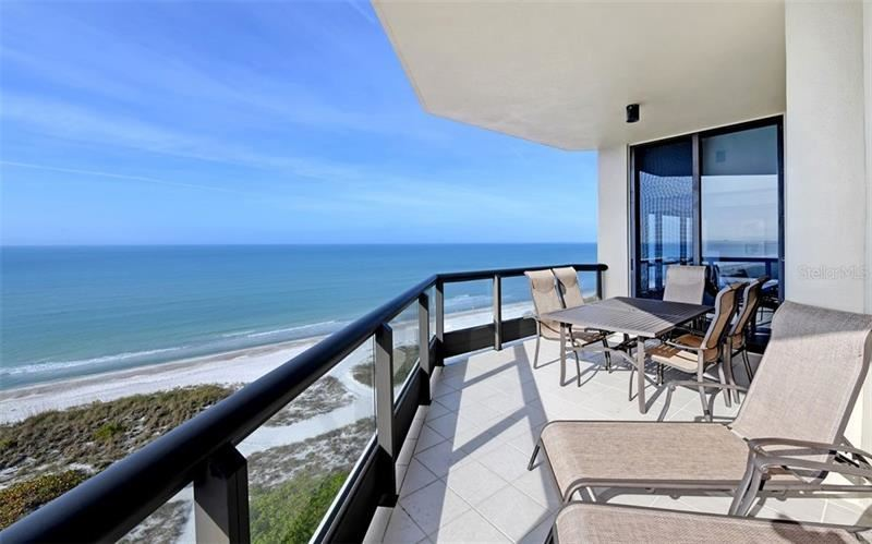 Photo of 1241 GULF OF MEXICO DRIVE #701, LONGBOAT KEY, FL 34228 (MLS # A4460348)