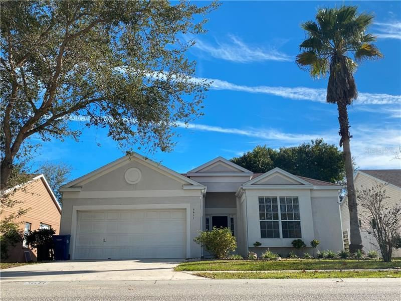 Photo of 5611 E 47TH COURT, BRADENTON, FL 34203 (MLS # A4487348)