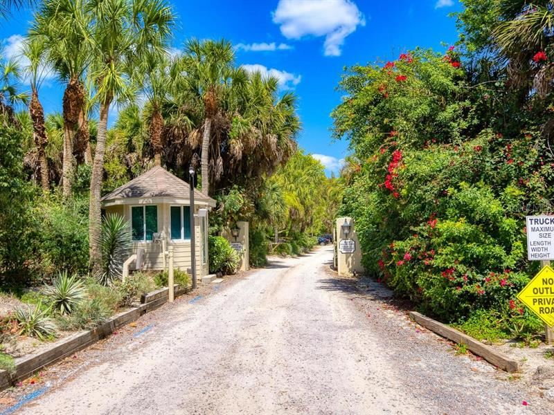 City of Englewood Real Estate - Englewood Florida Real ...