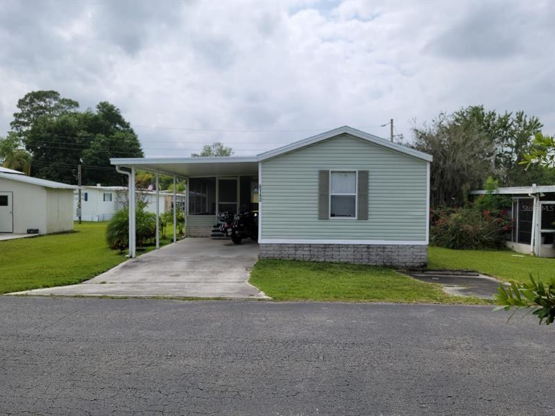 6140 SCENIC VIEW BOULEVARD, Lakeland, FL 33810 - MLS#: L4922348