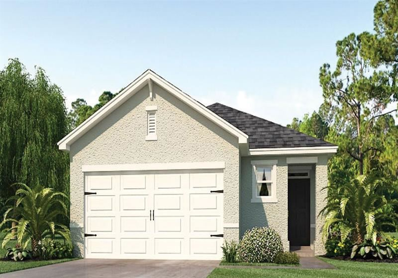 4203 LOOKING GLASS PLACE, Sanford, FL 32771 - #: O5802348