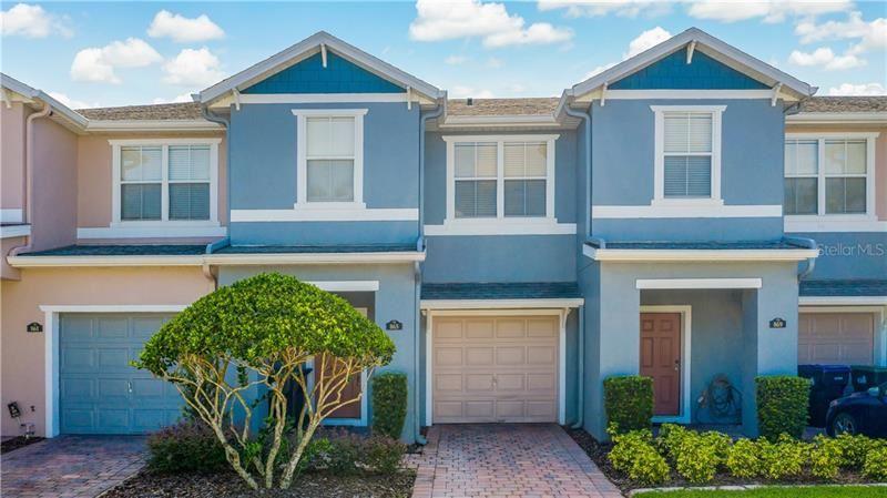 865 PARK GROVE COURT, Orlando, FL 32828 - #: O5886348