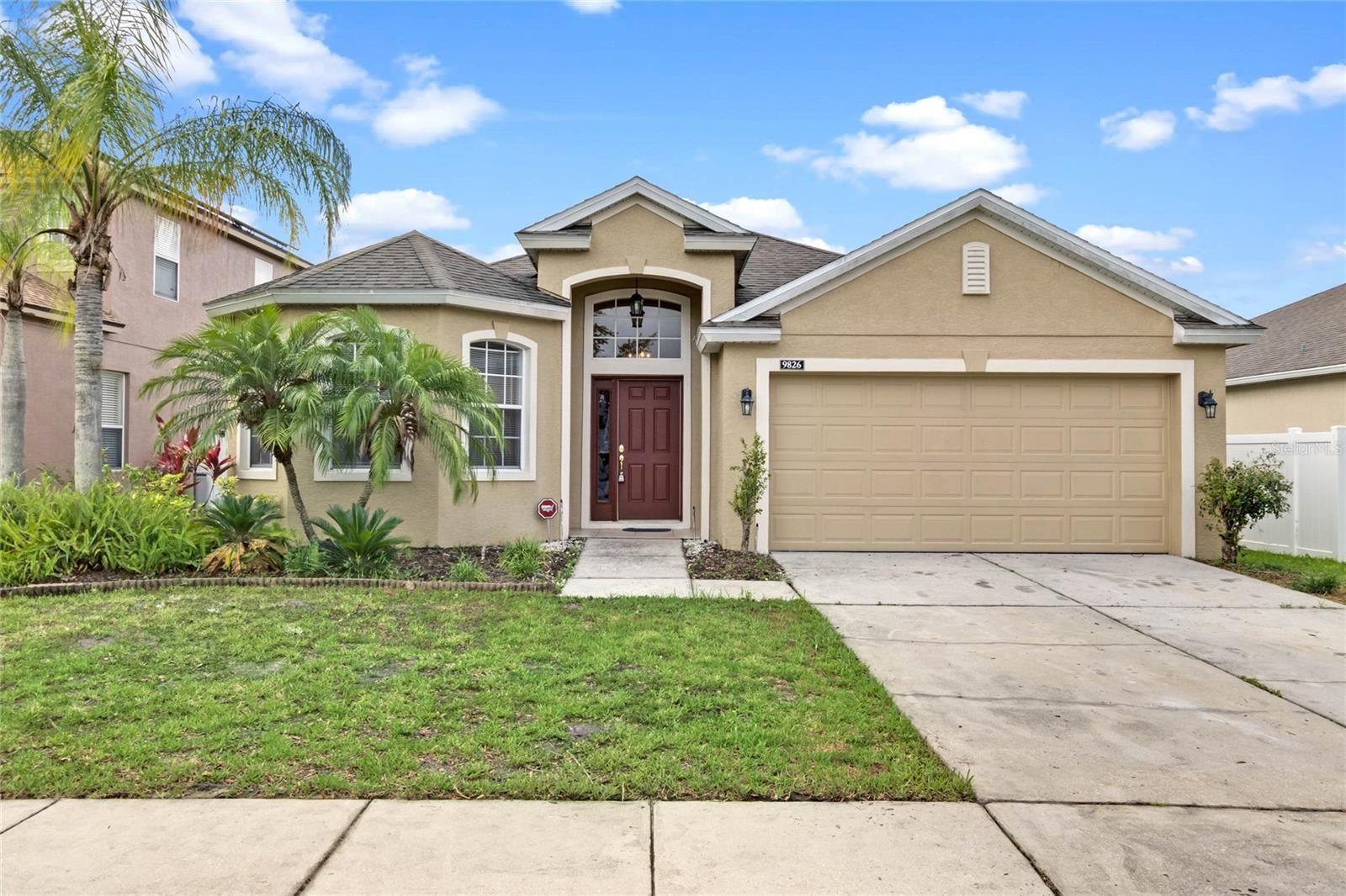 Orlando, FL 32829