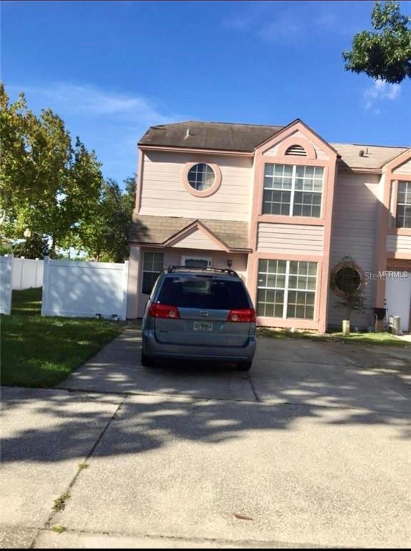 11050 REGENCY COMMONS COURT, Orlando, FL 32837 - #: O5979348