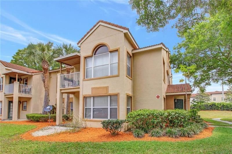5432 E MICHIGAN STREET #7, Orlando, FL 32812 - #: S5043348