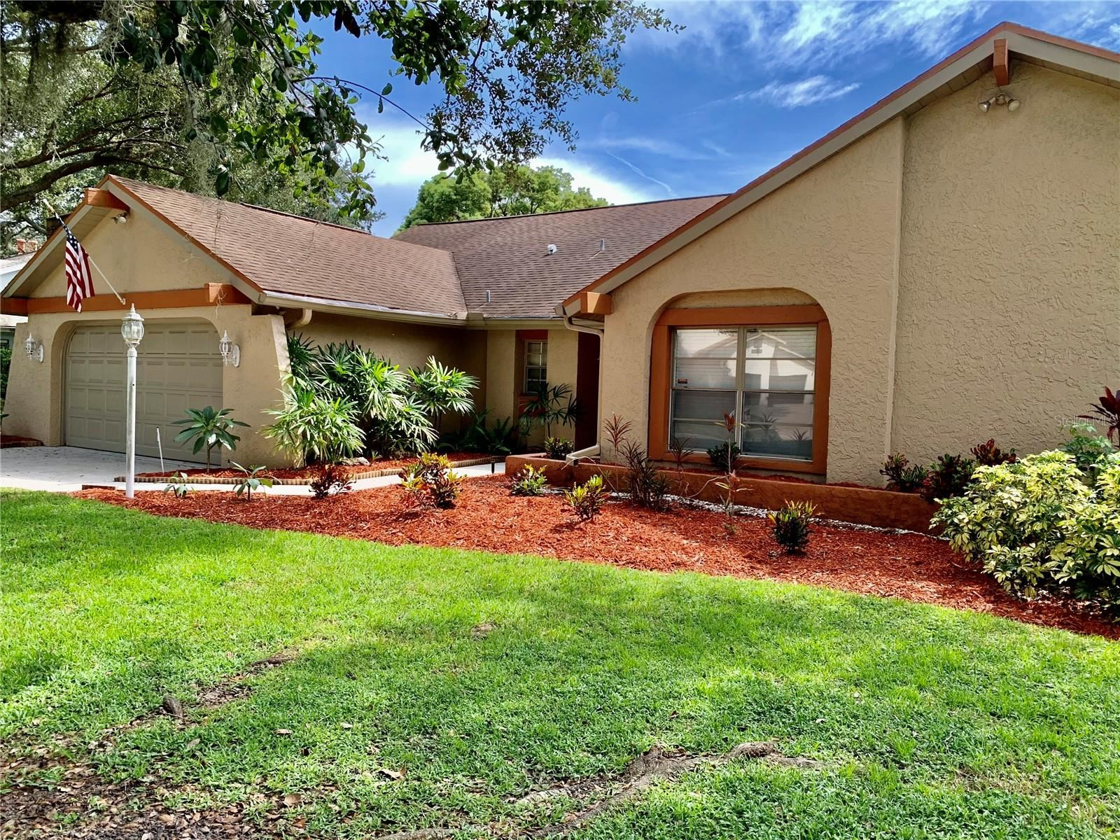 13610 HERITAGE WAY, Tampa, FL 33613 - #: T3328348