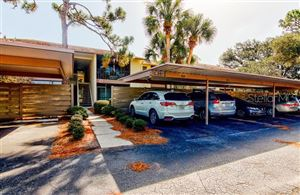 Photo of 748 WHITE PINE TREE ROAD #104, VENICE, FL 34285 (MLS # A4439349)
