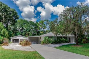 Photo of 5503 SAWGRASS ROAD, SARASOTA, FL 34232 (MLS # A4446349)