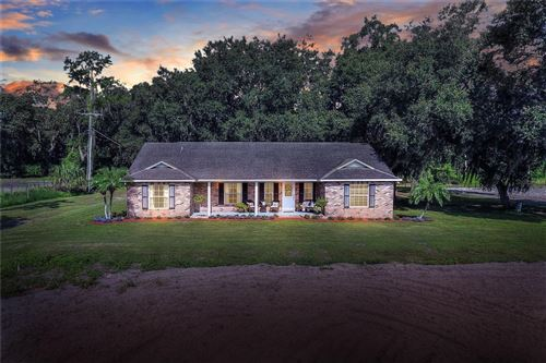 Photo of 3802 GALLAGHER ROAD, DOVER, FL 33527 (MLS # L4924349)
