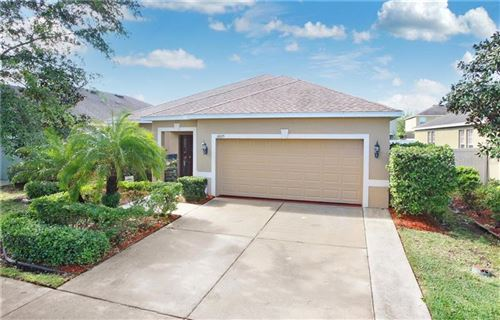 Main image for 10125 CELTIC ASH DRIVE, RUSKIN,FL33573. Photo 1 of 33