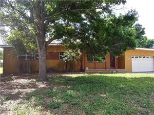 Main image for 1539 LEMON STREET, CLEARWATER,FL33756. Photo 1 of 5