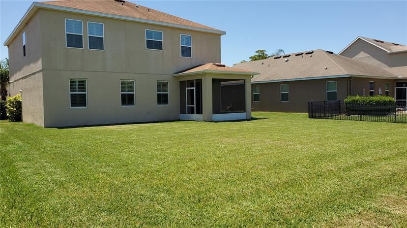 Photo of 4715 GARDEN ARBOR WAY, BRADENTON, FL 34203 (MLS # A4500349)
