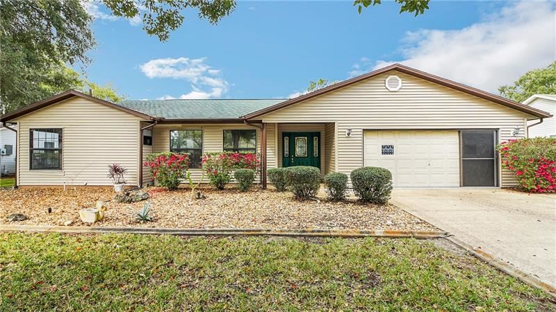 1037 SCOTCH PINE COURT, Leesburg, FL 34788 - #: G5026349