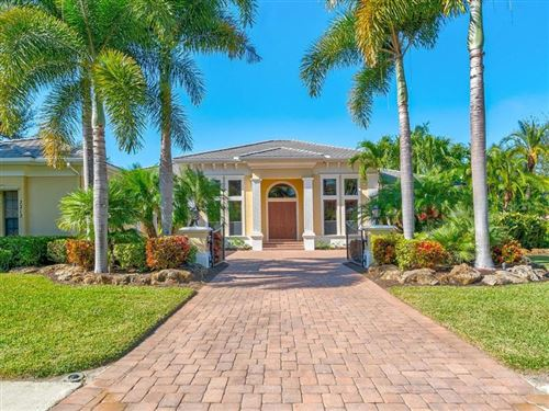Photo of 7212 PASADENA GLEN, LAKEWOOD RANCH, FL 34202 (MLS # A4446350)