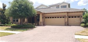 Main image for 32226 SUMMERGLADE DRIVE, WESLEY CHAPEL,FL33545. Photo 1 of 17