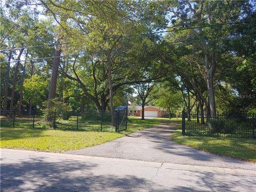 Photo of 1731 ROSERY ROAD NE, LARGO, FL 33771 (MLS # U8119350)